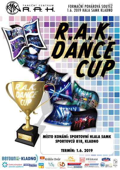 rak_dance_web